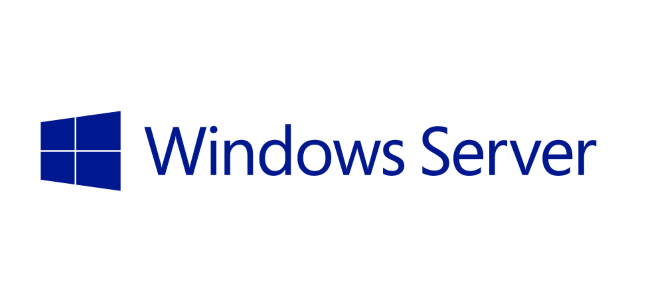How to Join Windows Server 2016 to an Active Directory Domain