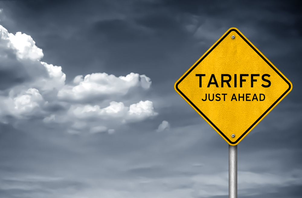How to Prepare to Manage Tariffs for Your Business