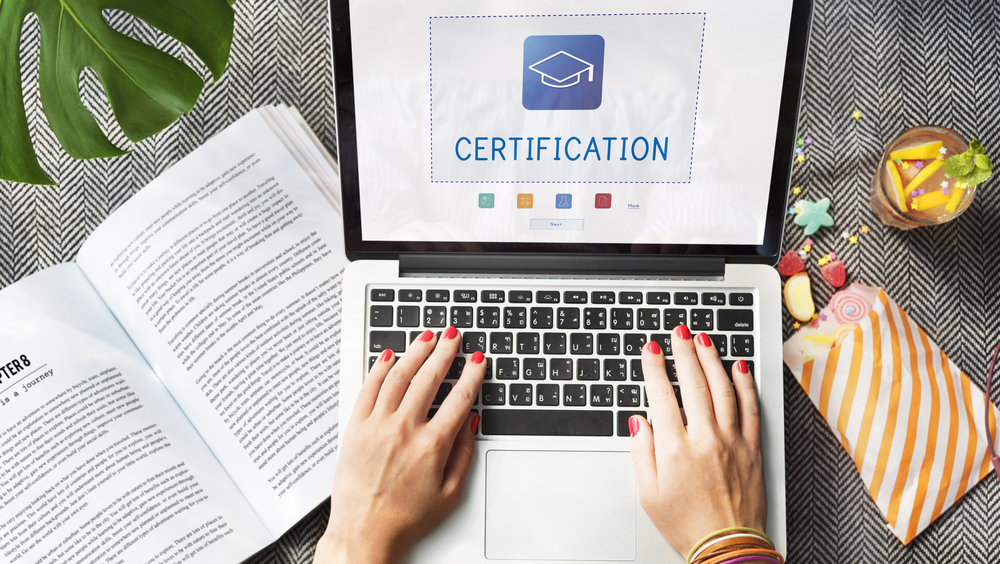 Check Point Certification Guide