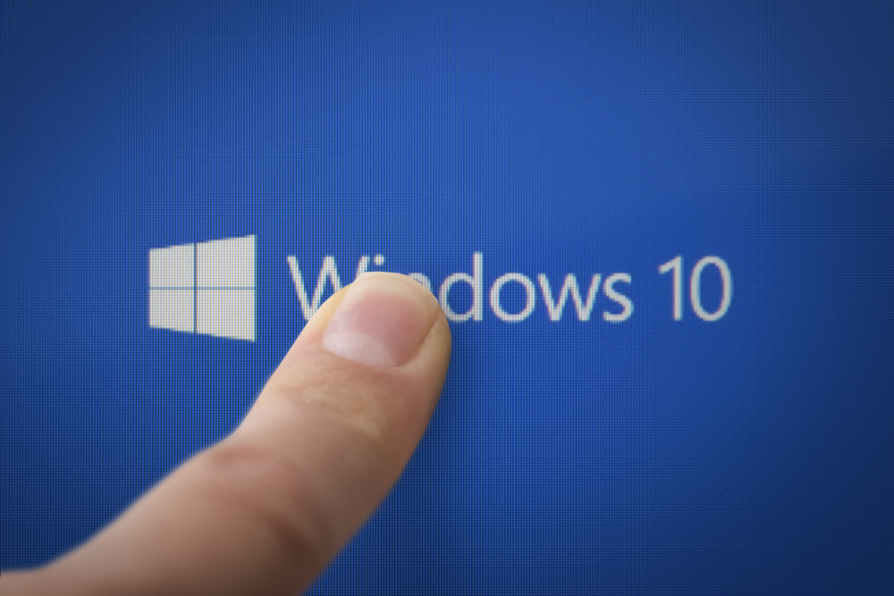 Top 6 Windows 10 Annoyances (and How to Fix Them)