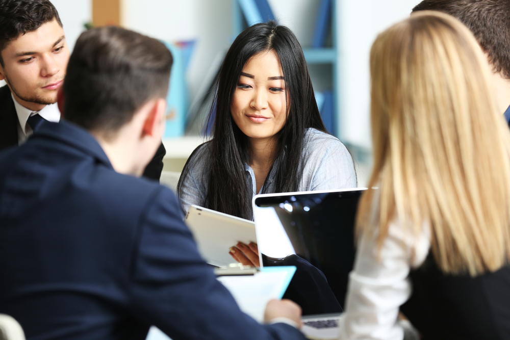 How Emotional Intelligence Is Linked to Career Success