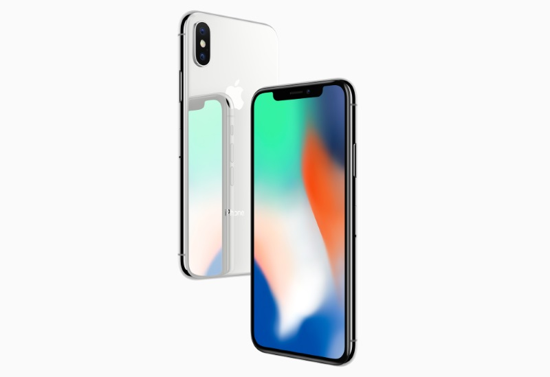 Best iPhone for Business (2018)