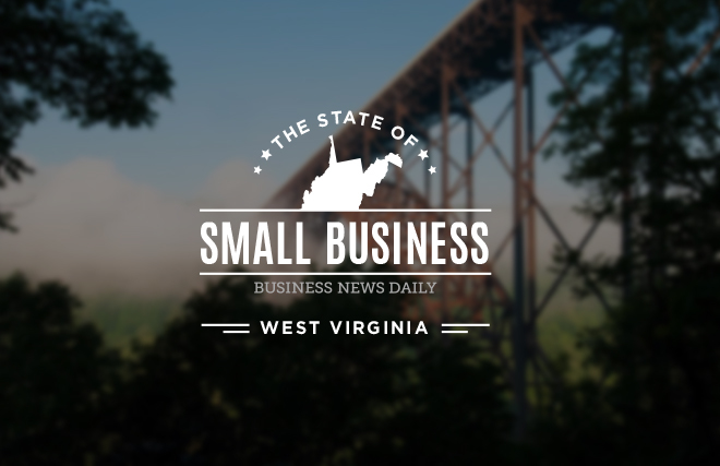 The State of Small Business: West Virginia