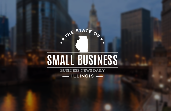 Business in Illinois: Challenges and Opportunities
