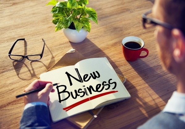 How to Start a Side Business While You're Still Employed -  businessnewsdaily.com