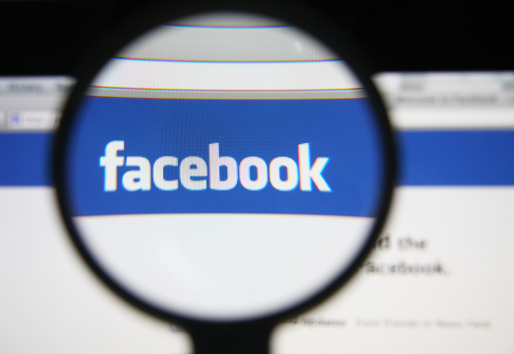 How to Use Facebook for Business - Business News Daily