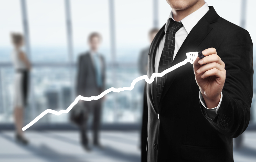 How Corporate Apparel Can Strengthen YourBusiness Enterprise
