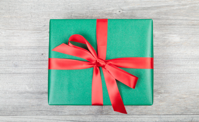 Gift Exchange Ideas For Your Holiday Party Businessnewsdaily Com