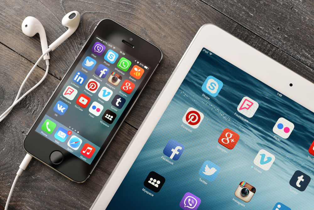 Social Media Mistakes Every Professional Should Avoid