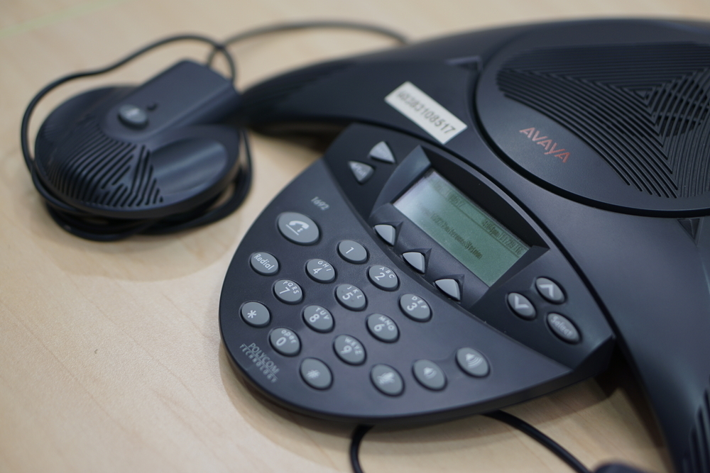 How to Choose a Conferencing Calling Service