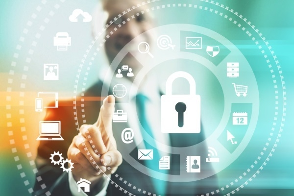 14 Cybersecurity Solutions for Small Businesses - businessnewsdaily.com