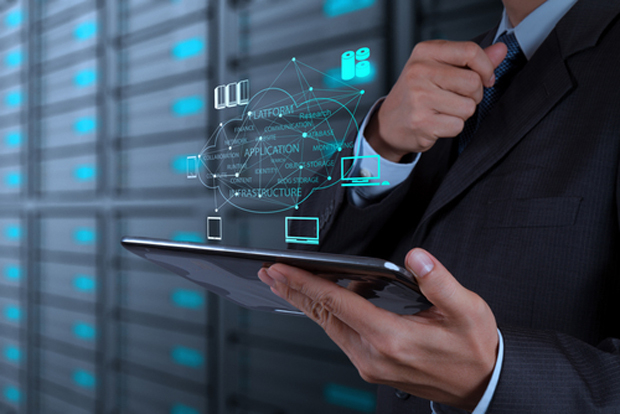 5 Virtualization Solutions For Small Businesses Businessnewsdaily Com