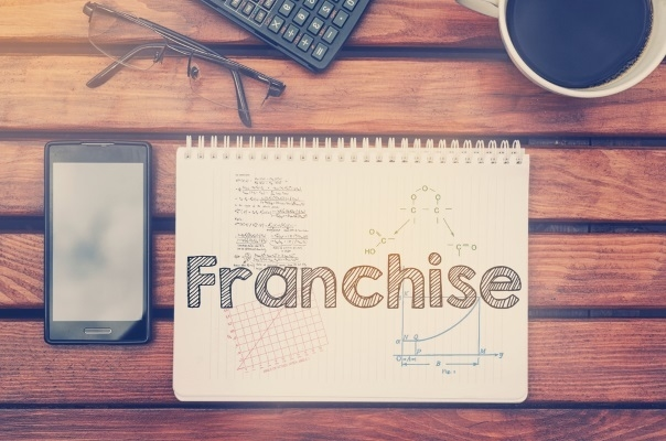 How to Franchise Your Business or Startup