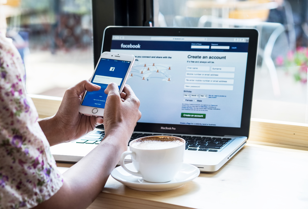How to Promote Your Small Business on Facebook - businessnewsdaily.com