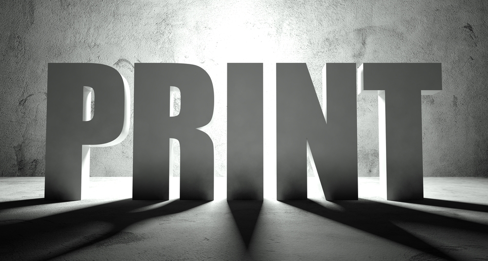 10 3d Printing Jobs On The Rise Business News Daily