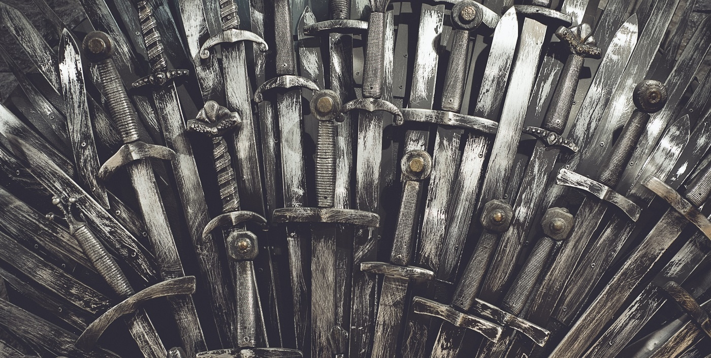 What Game Of Thrones Can Teach Us About Corporate Leadership