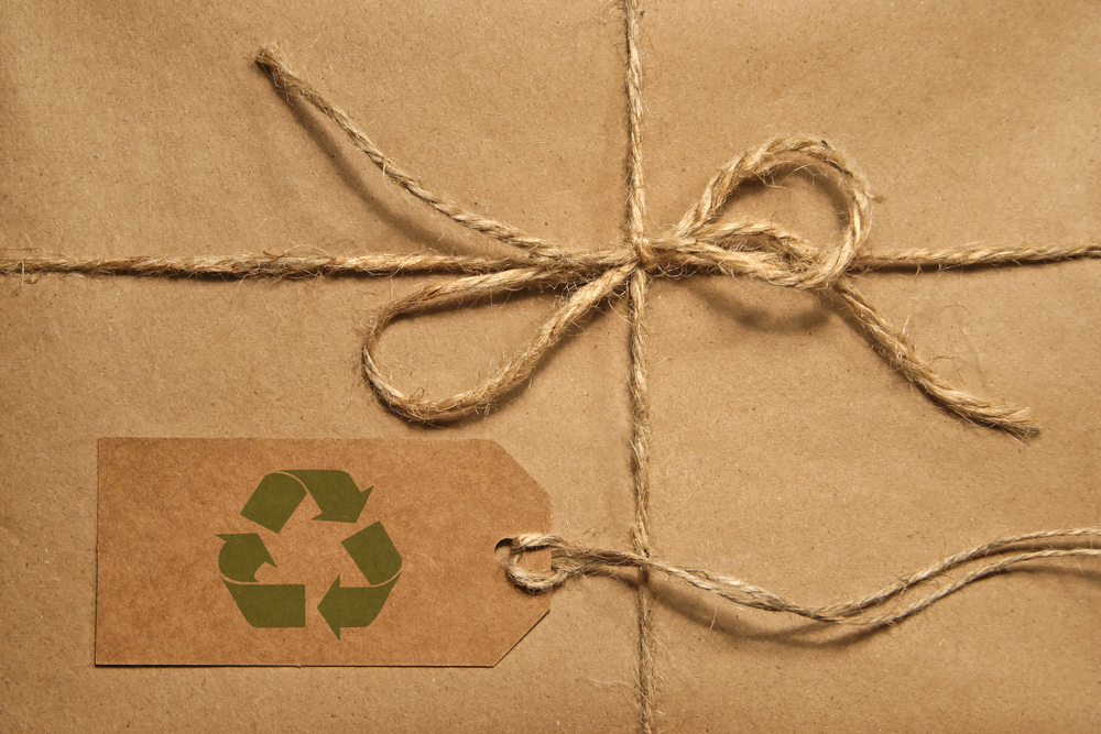 Your Customers Prefer Sustainable Products - businessnewsdaily.com