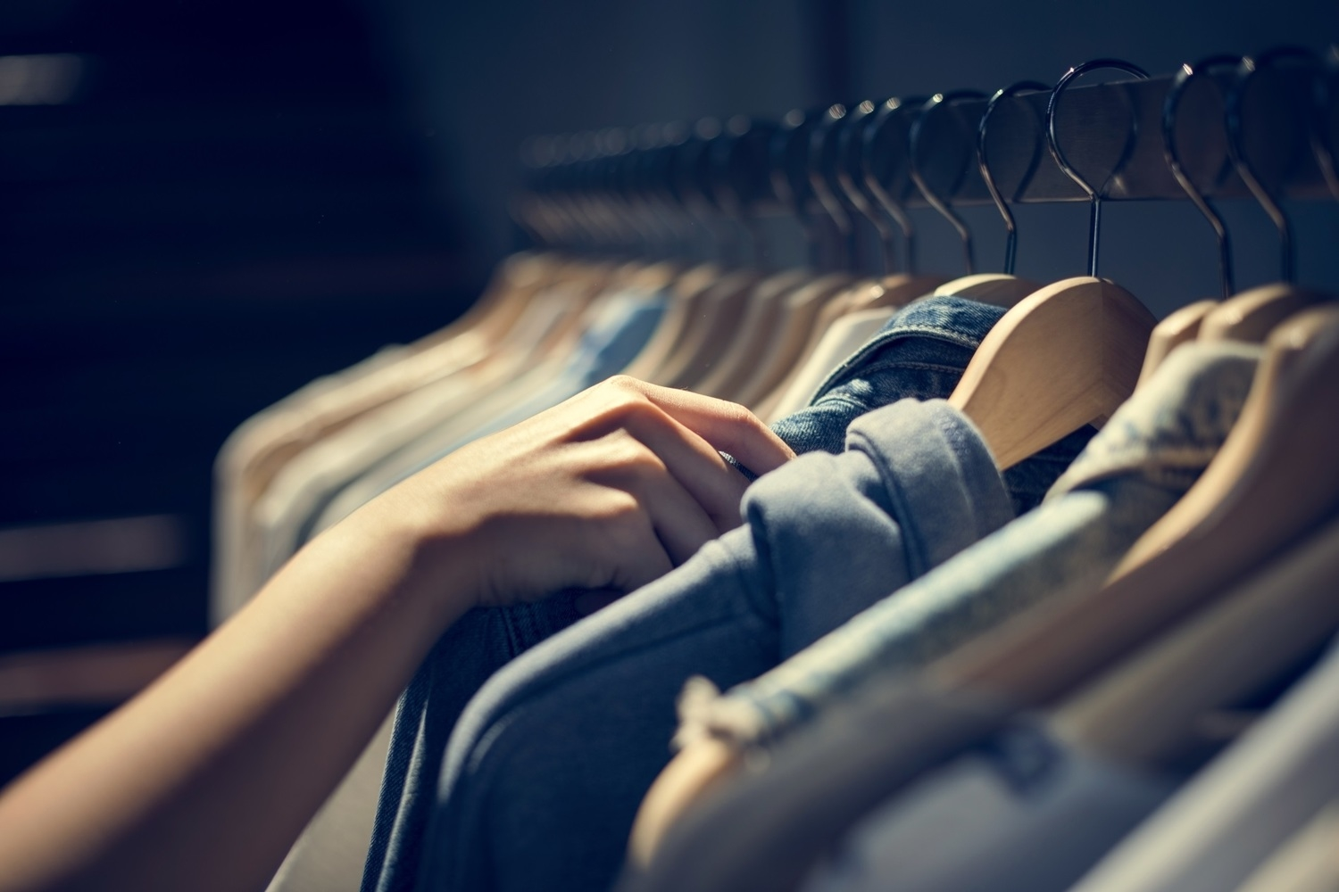 5 common retail scams