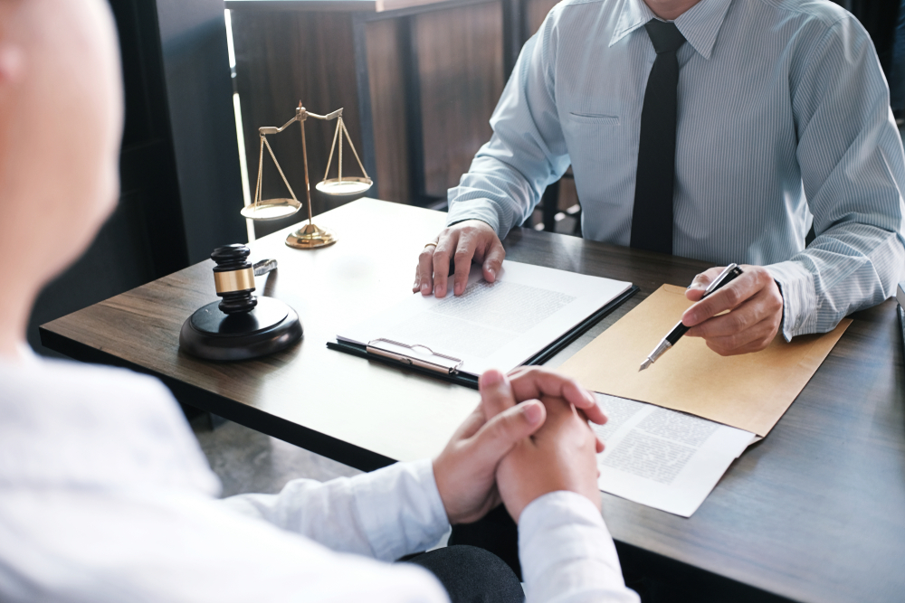 9 Common Business Lawsuits to Stay Aware of - businessnewsdaily.com