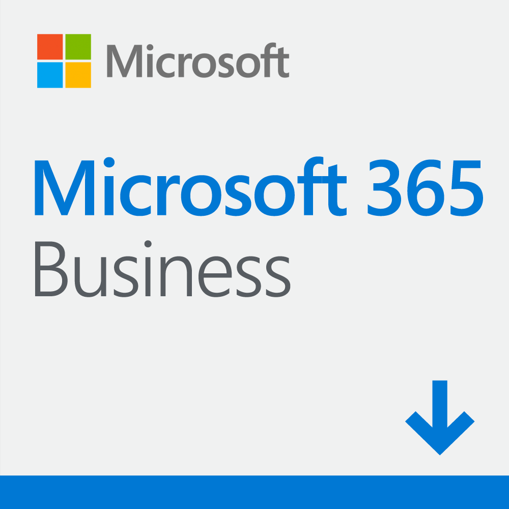 Understanding the Microsoft Business Product Packages