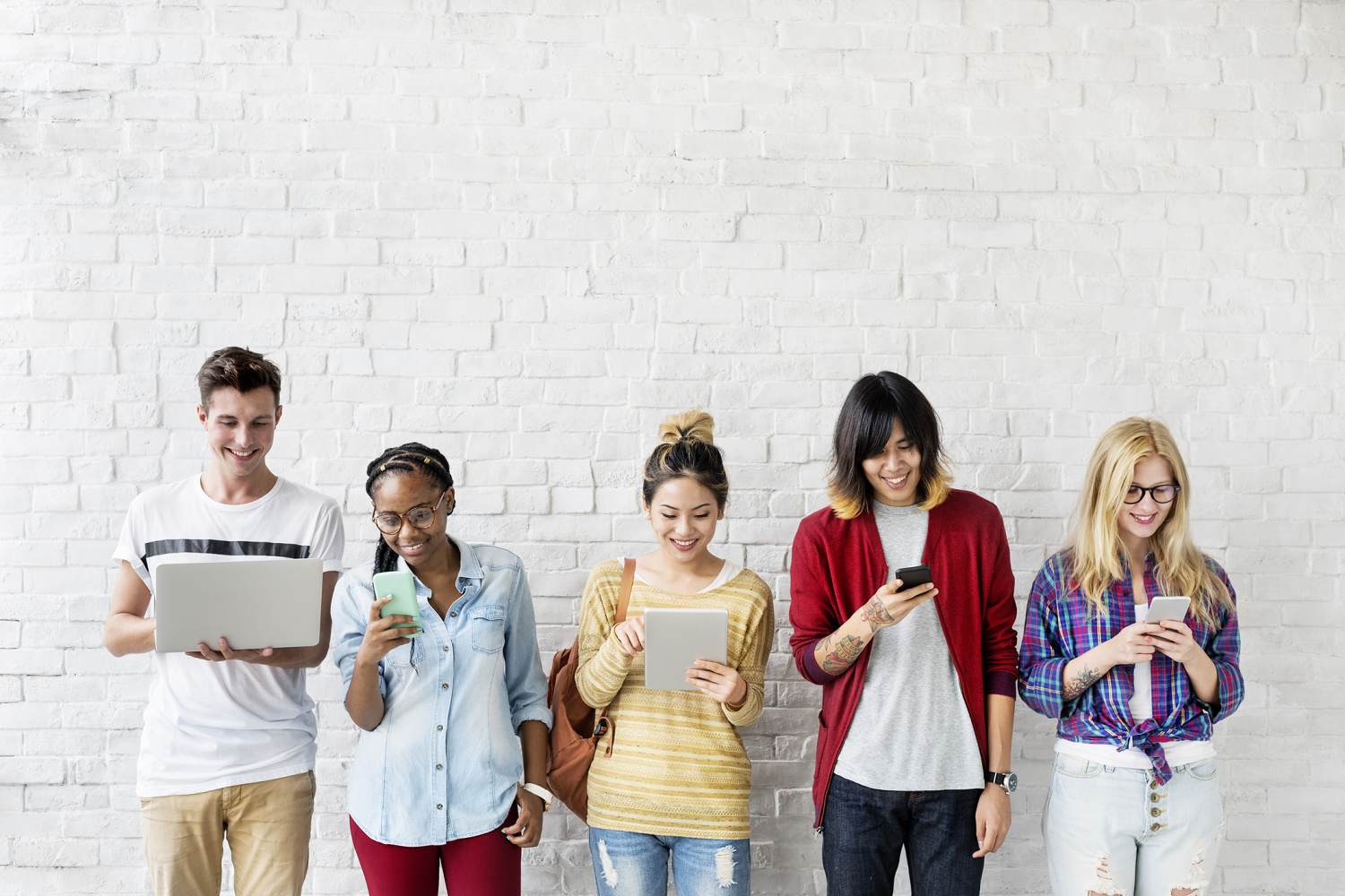6 Tips for Your Social Media Marketing Strategy