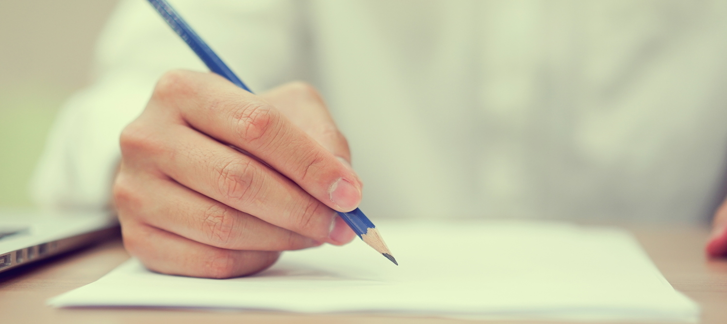 How to Produce Expert Content (When Your Freelancer Writers Aren't Experts)