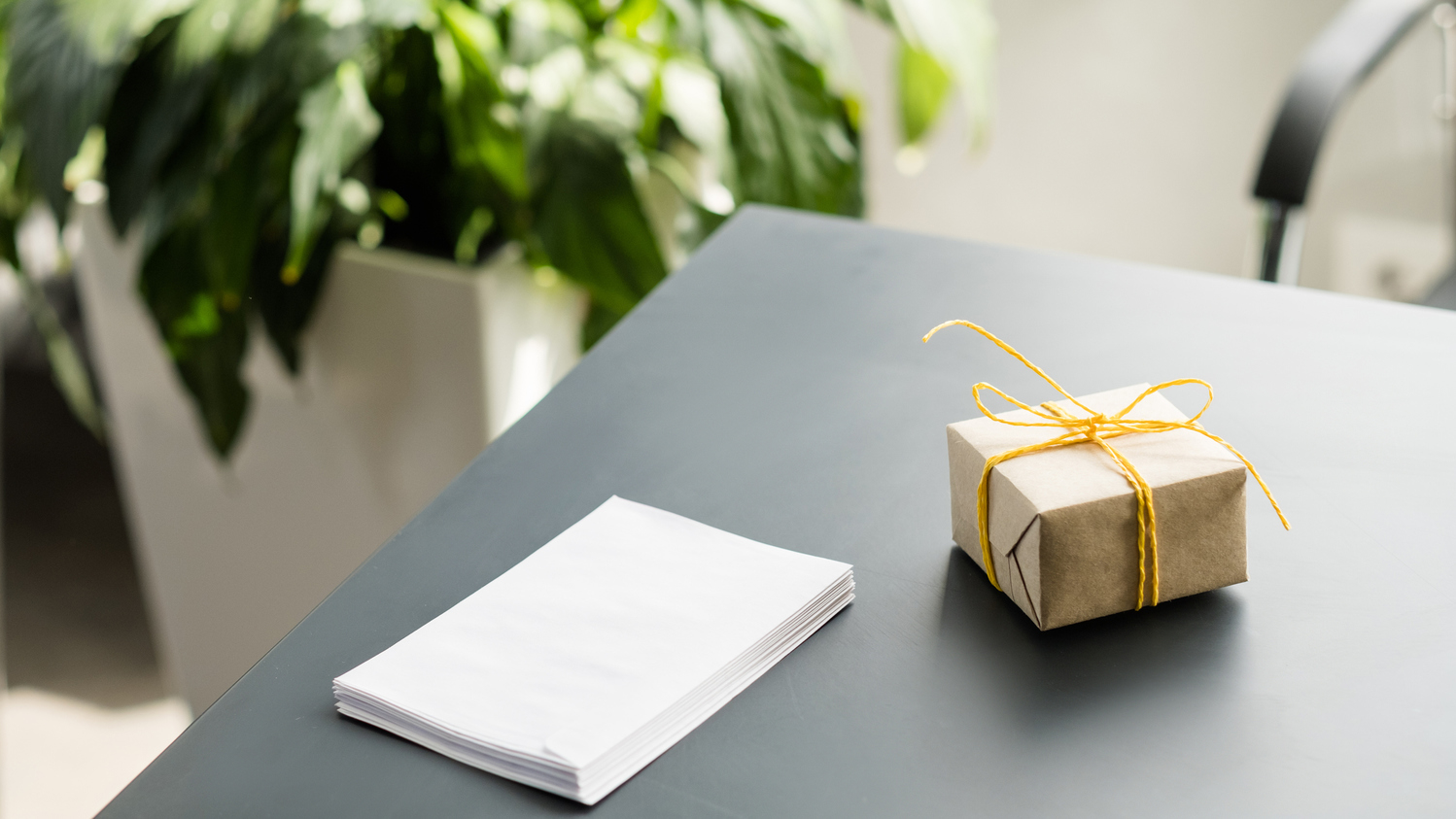 Great Affordable Gifts for Your Boss