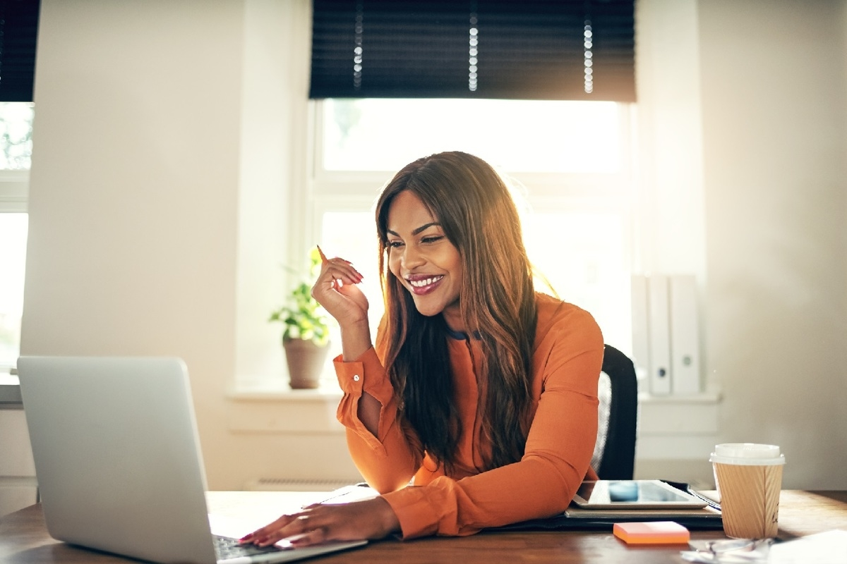 4 Tips For Starting A Virtual Assistant Business Business News Daily