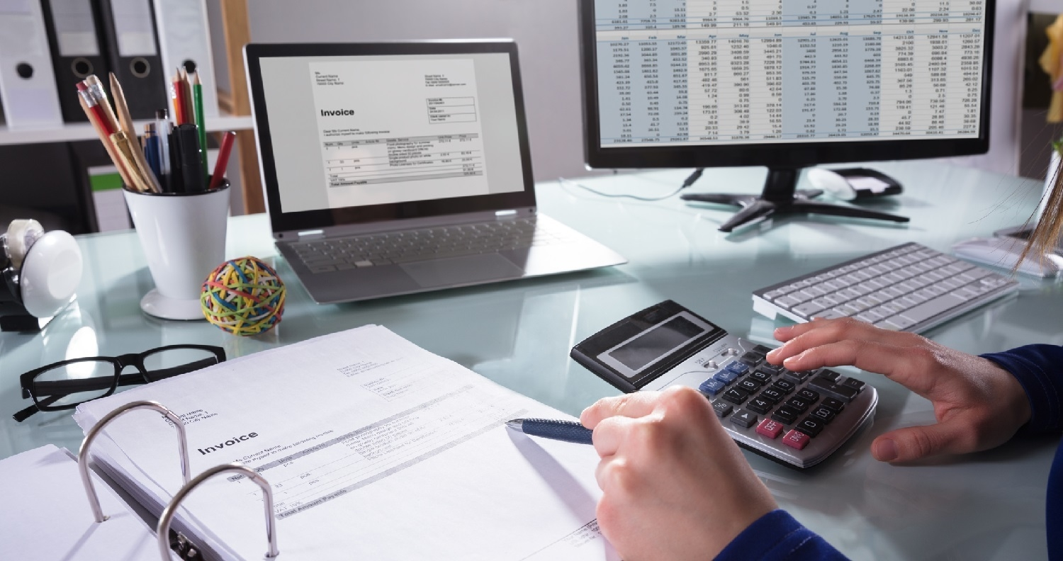 Which LLC Taxes Must Your Business File?