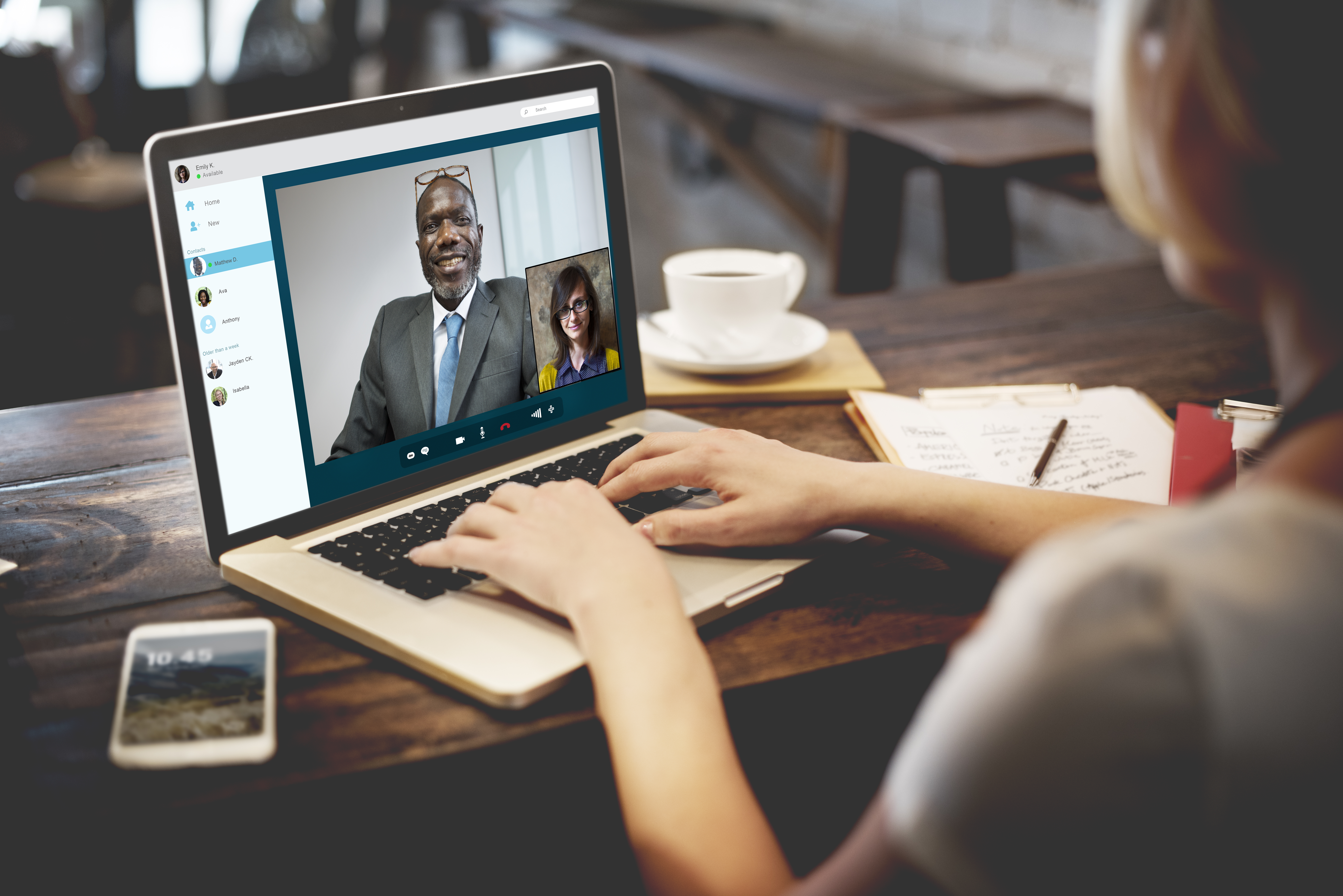 The Best Conference Call Service Reviews of 2019