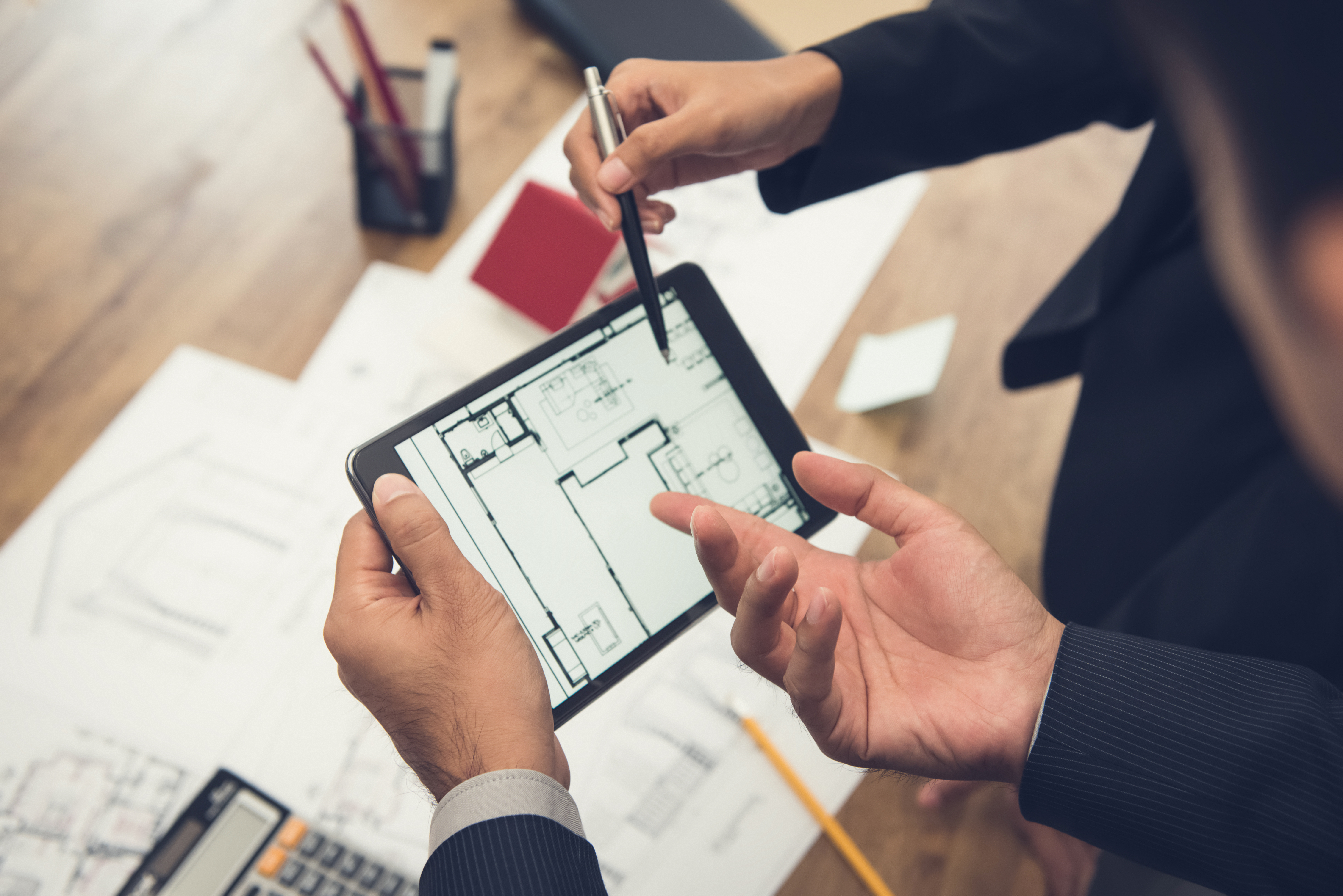 The Best Construction Estimating Software Reviews Of 2019