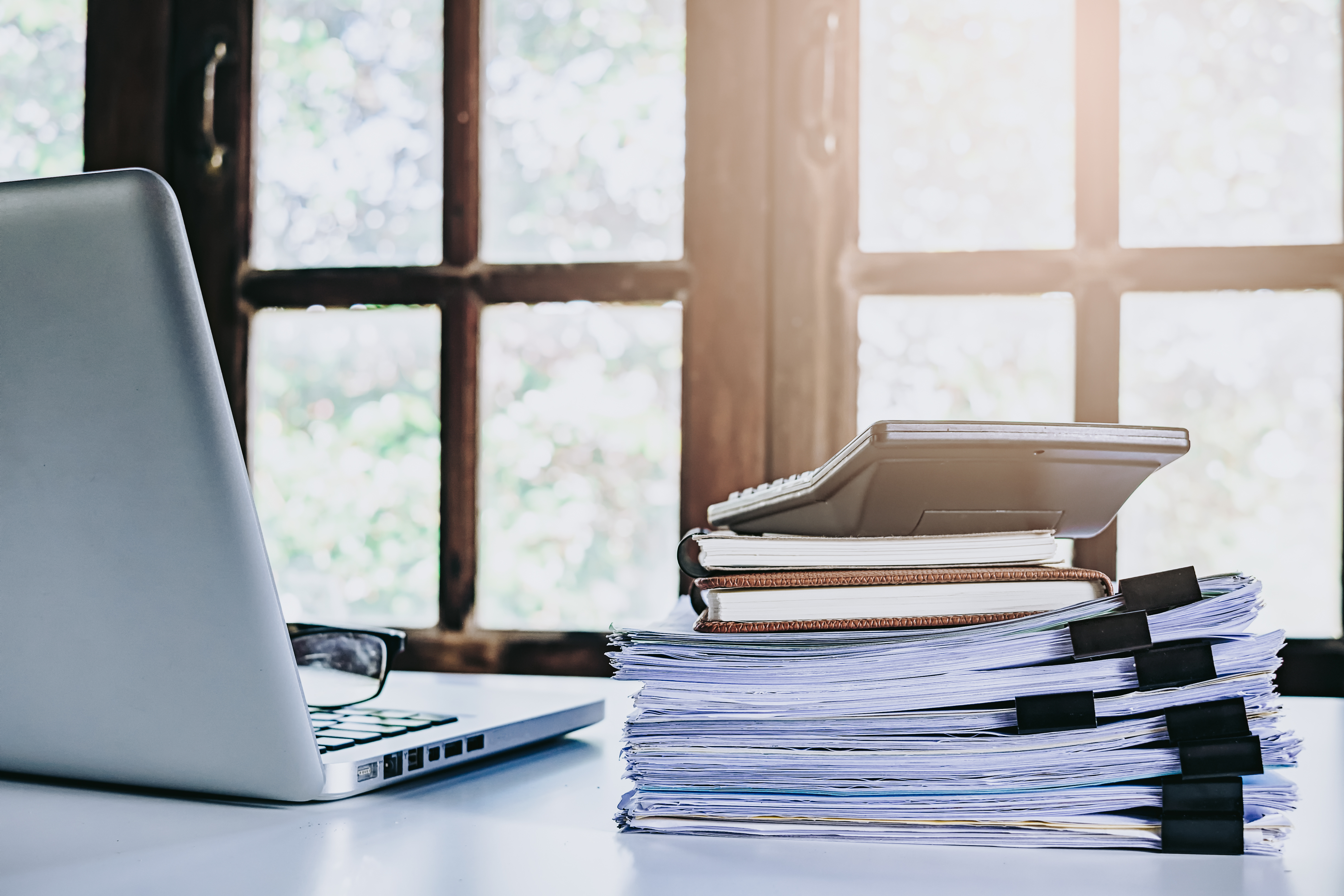 The Best Document Management Software Reviews of 2019