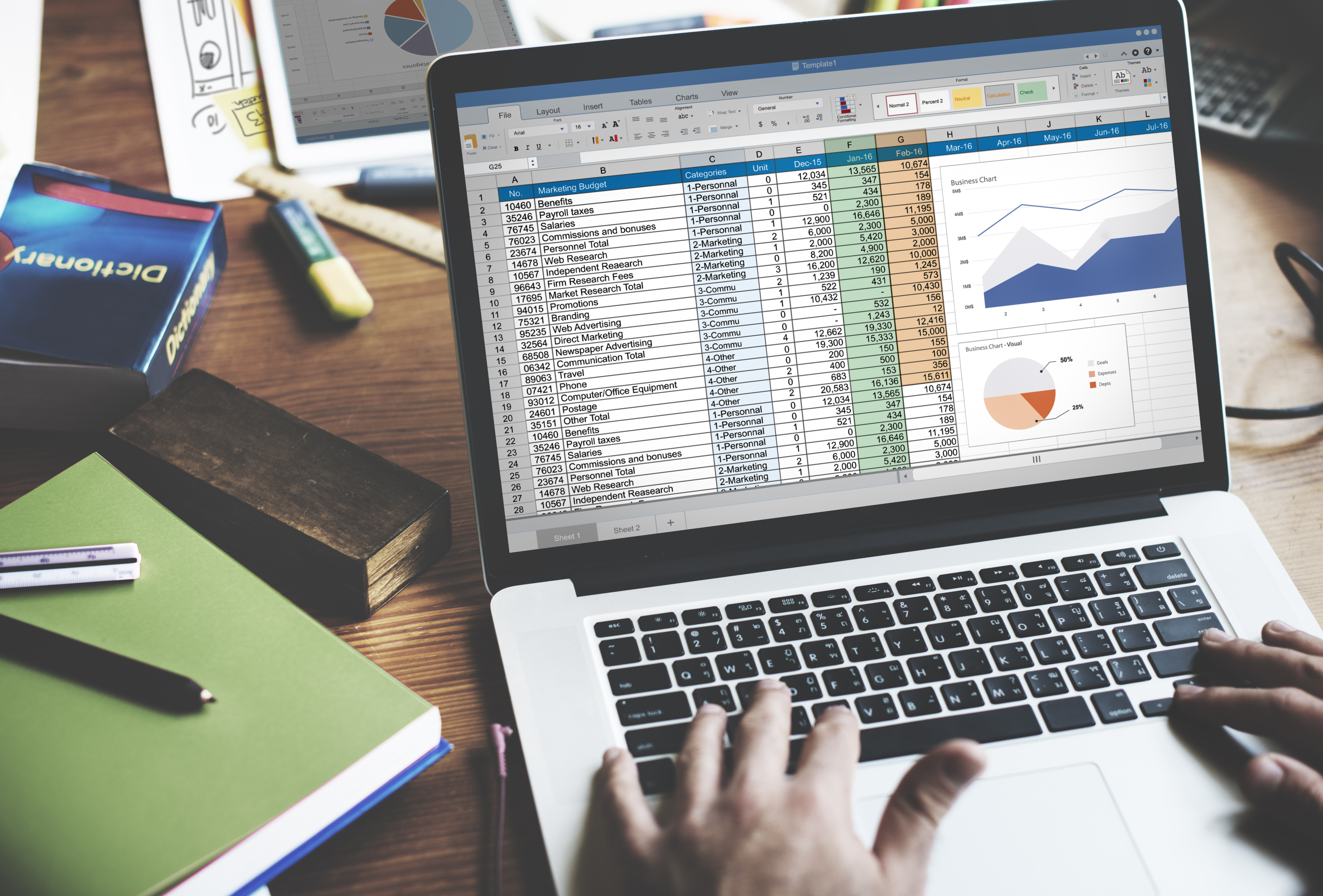 The Best Accounting and Invoice Software Reviews of 2019