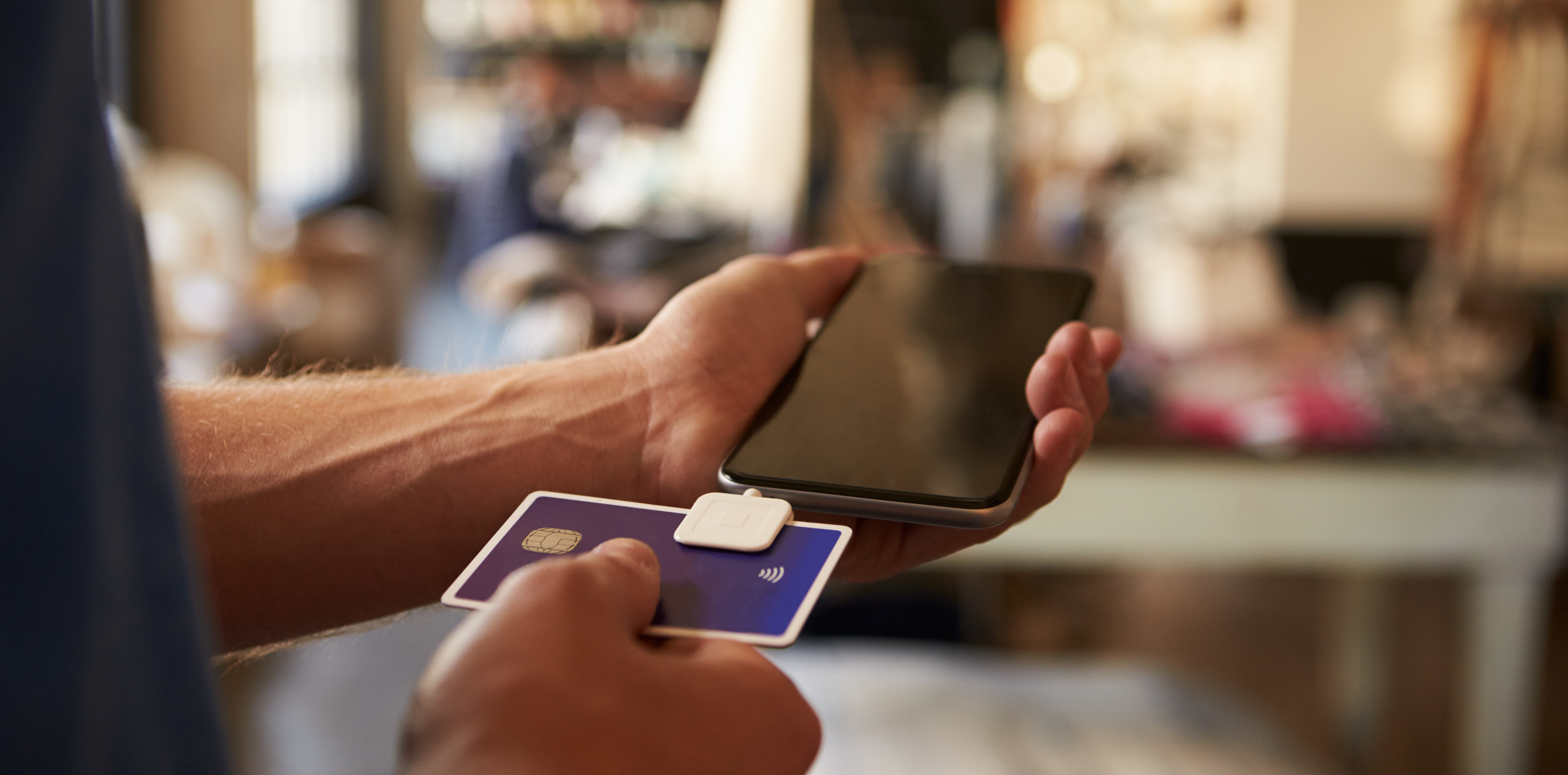 Best iphone credit card readers business reheart Image collections