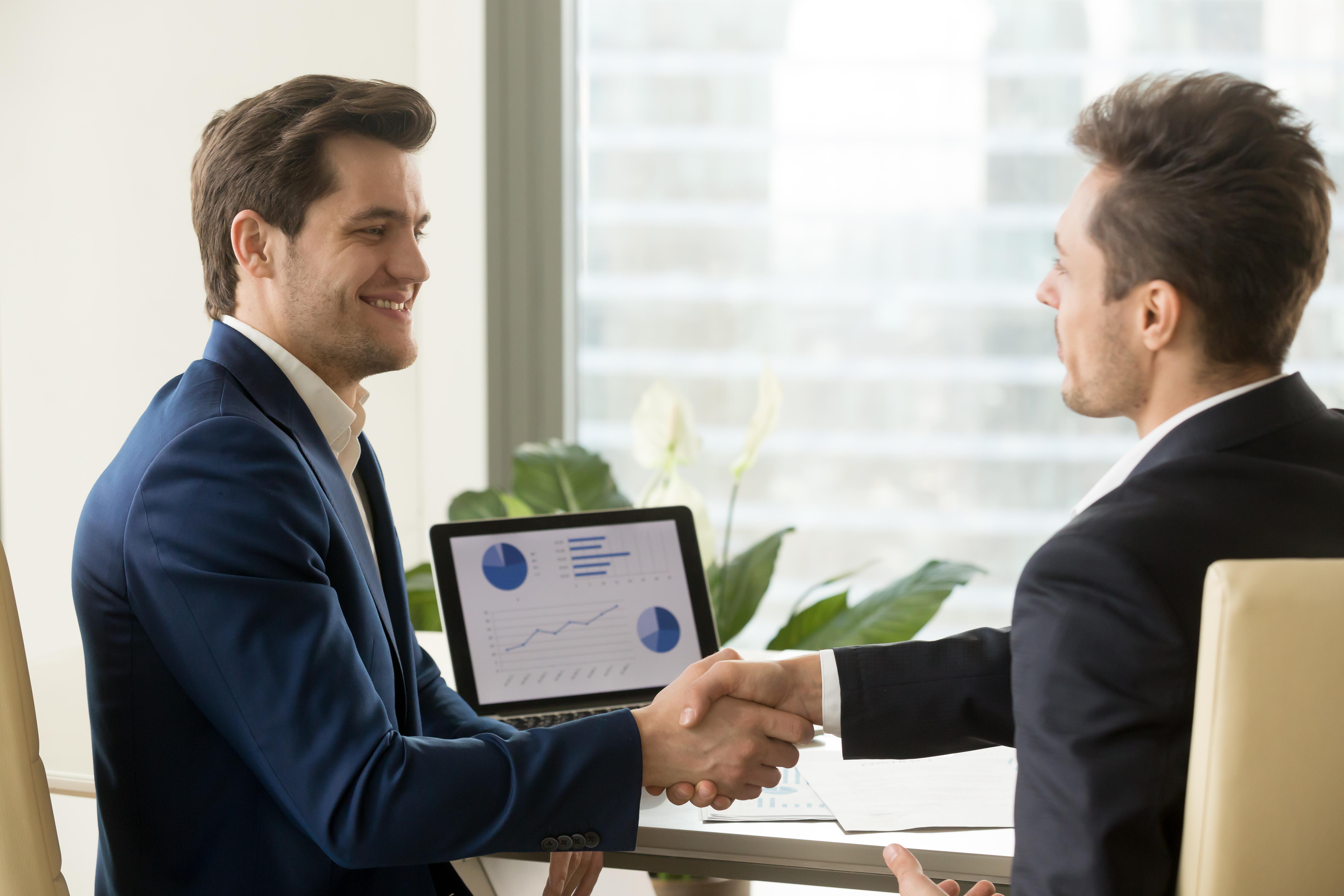 The Best List Broker Service Reviews of 2019