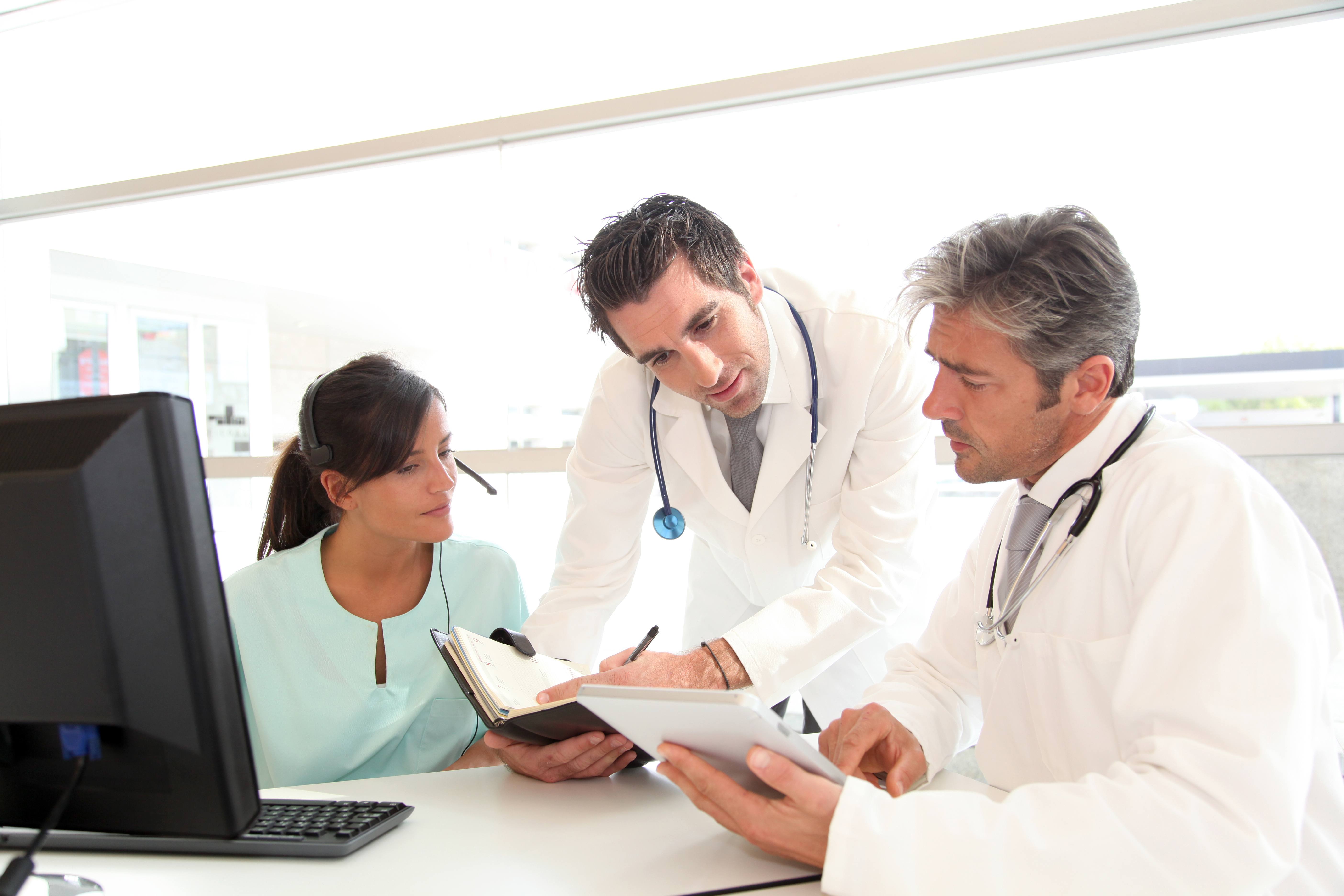The Best Medical Transcription Service Reviews Of 2019