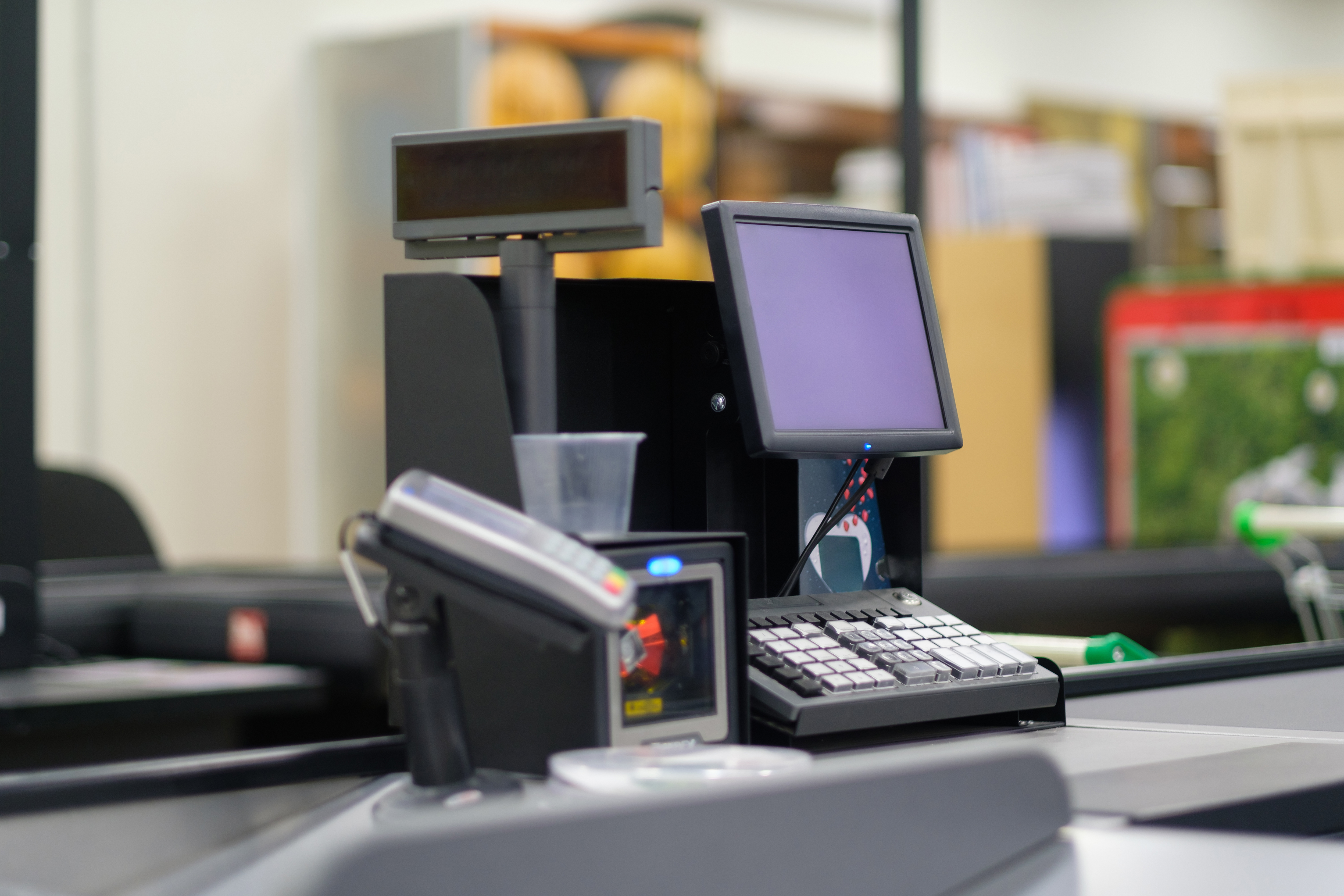 The Best POS Systems of 2018 | Business.com
