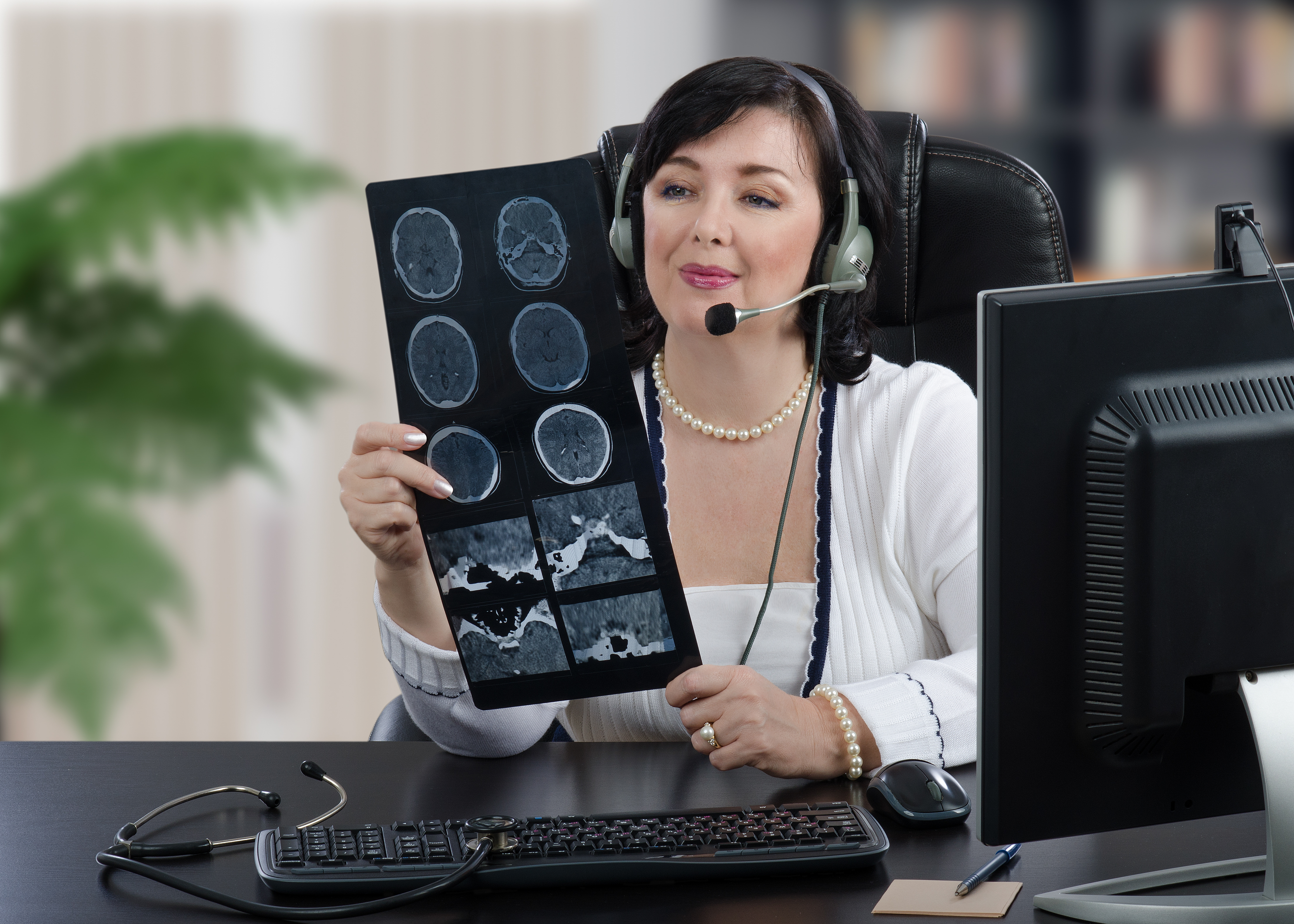 The Best Telemedicine Software Reviews of 2019