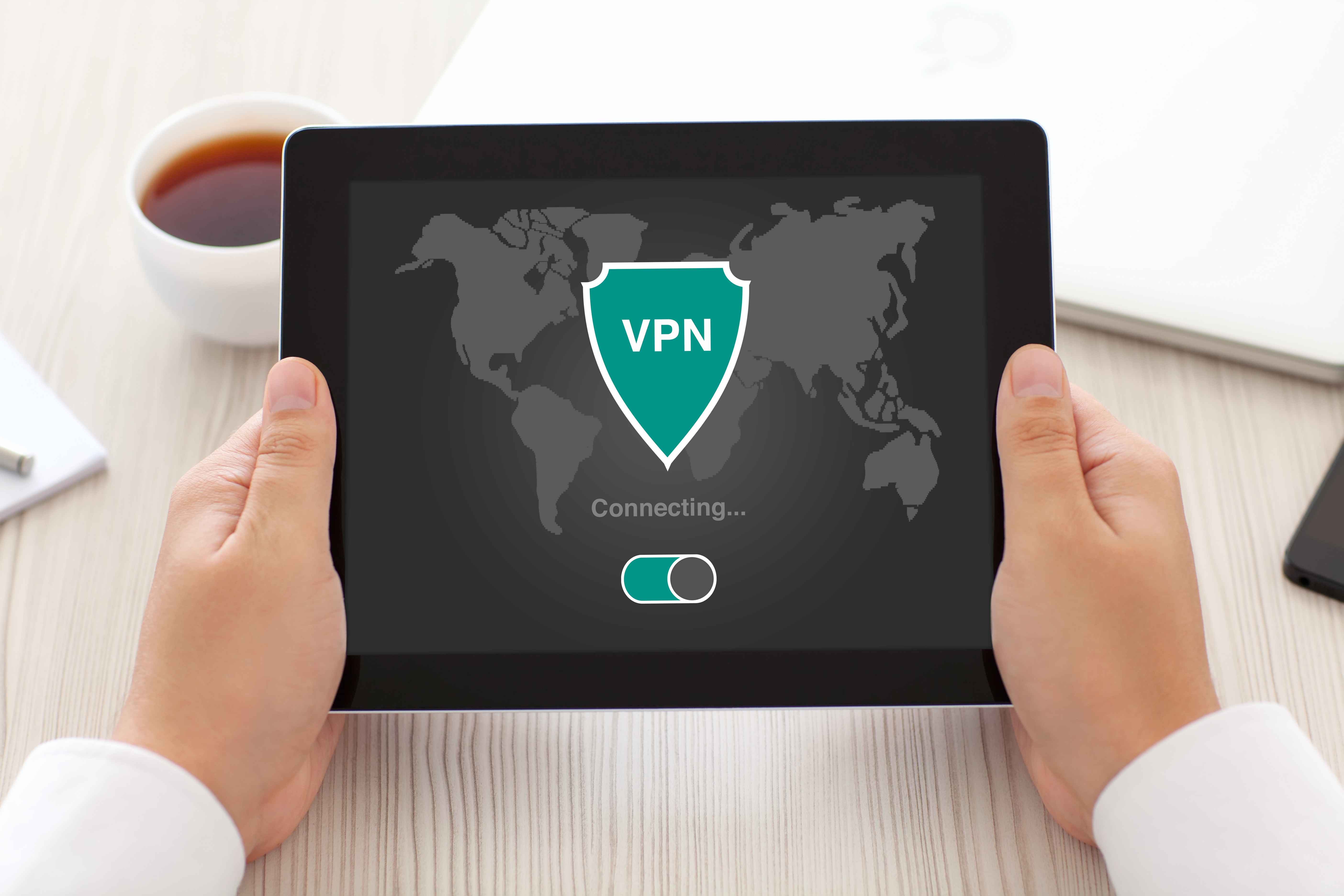 The Best VPN and Proxy Service Reviews of 2019