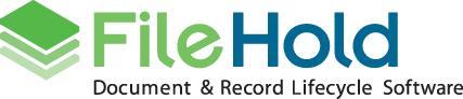 FileHold Express