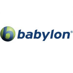Babylon 10 Premium Pro