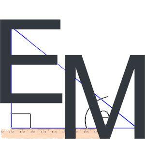 Estimate Master