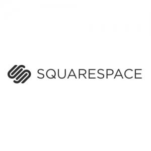 Squarespace - Content Management Systems