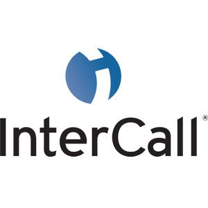 InterCall - Web Conferencing