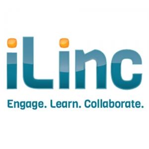 iLinc