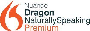 Dragon Premium
