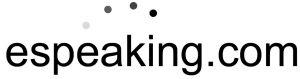 e-Speaking