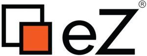 eZ Platform