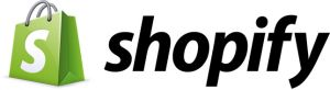 Shopify - Ecommerce Platforms & Shopping Cart Software