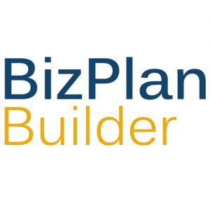 BizPlanBuilder